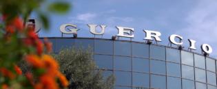 Gruppo Guercio