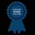 Logo aziende etiche