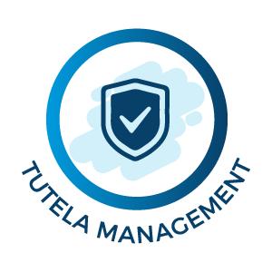 tutela management