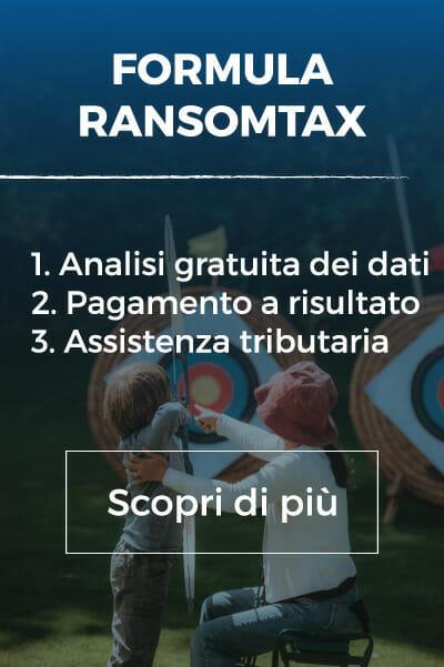 formula ransomtax cta mobile