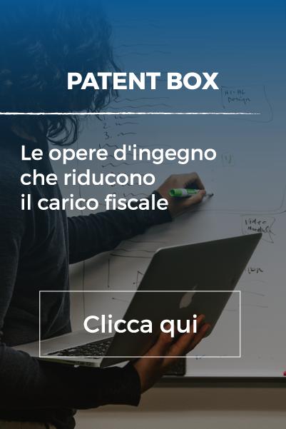 patent box cta mobile