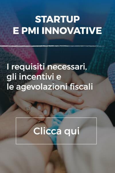 startup e pmi innovative cta mobile