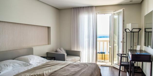 Bonus alberghi