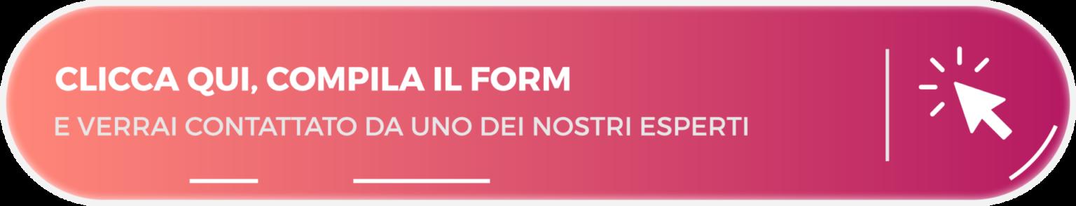 Compila il form_consulenza gratuita
