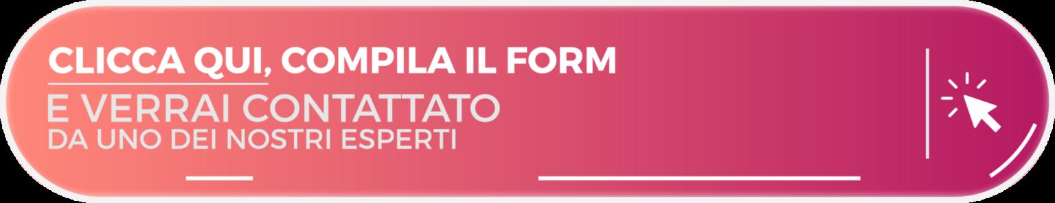 Compila il form_consulenza gratuita_mobile