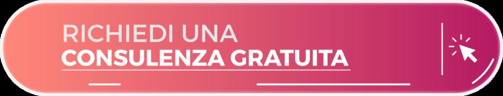 Richiedi una consulenza gratuita_Crediti d'imposta 4.0_mobile