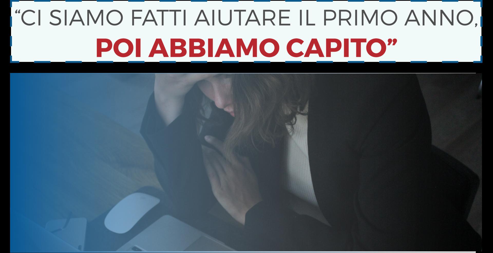 Errori crediti d'imposta_mobile